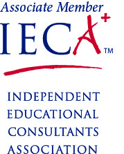 IECA Logo_CMYK