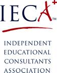 IECA_Logo